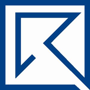 logo_pic.png